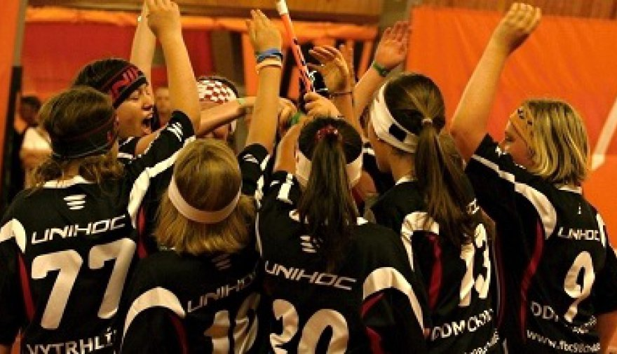 Star�� ��kyn� zvl�dly turnaj v Litv�nov� na v�bornou!