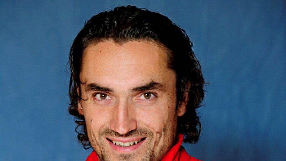 Marek Černošek #