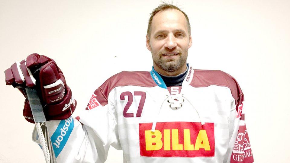Jan Hlaváč #27