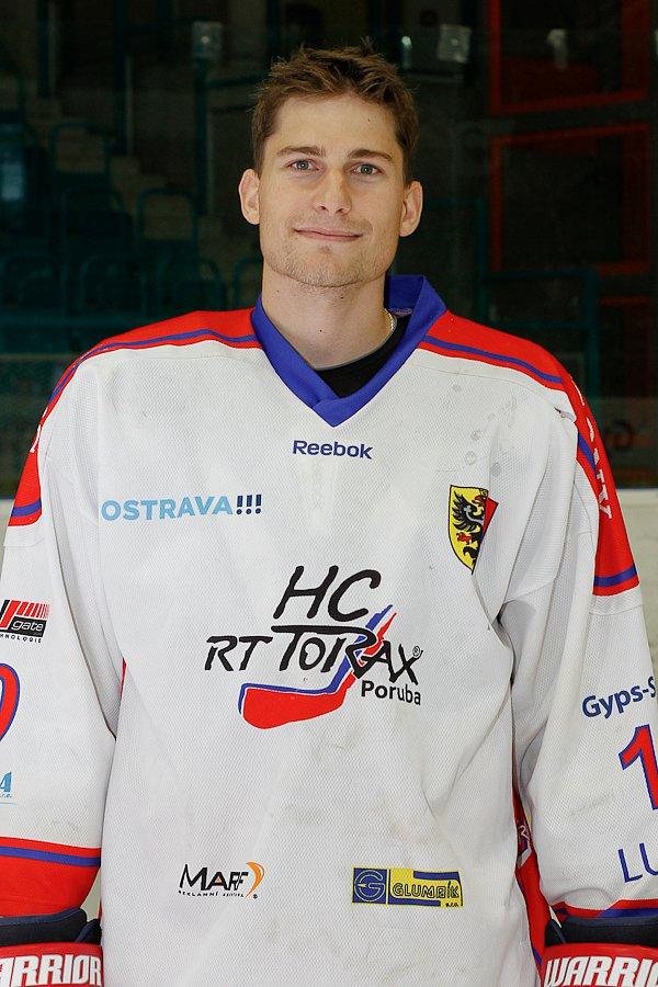 Jan Matějka #