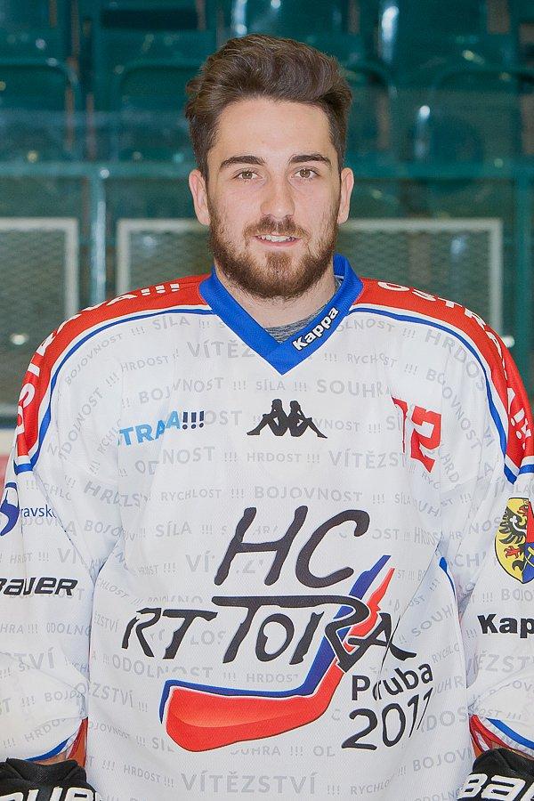 Jan Puškár #