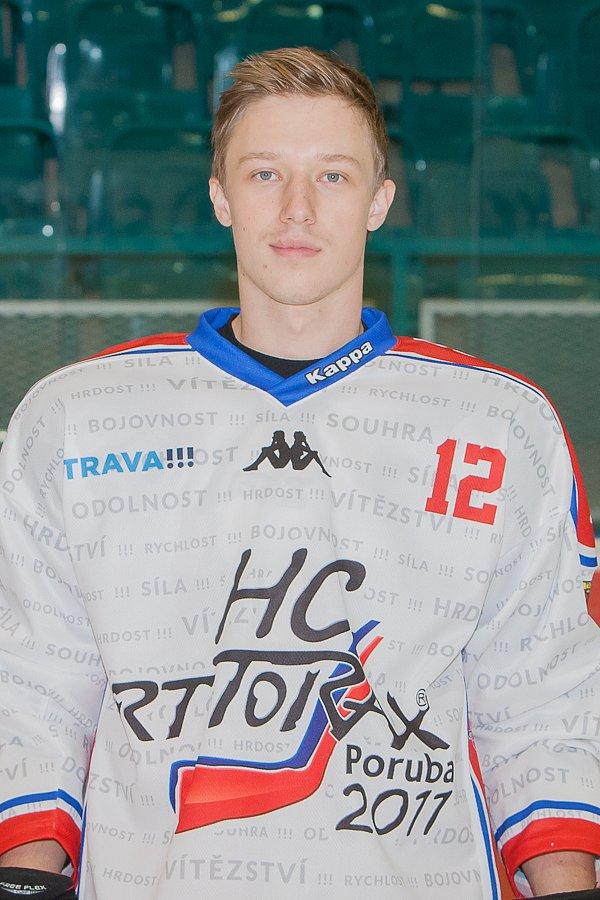 Jakub Schwarz #