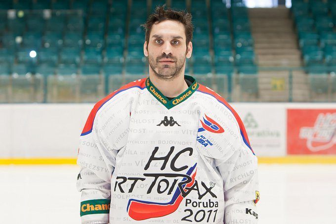Petr Kanko #