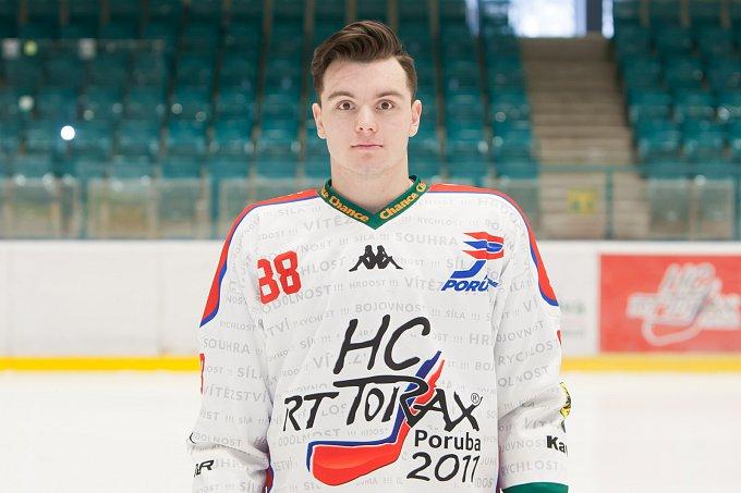 Rostislav Šnajnar #