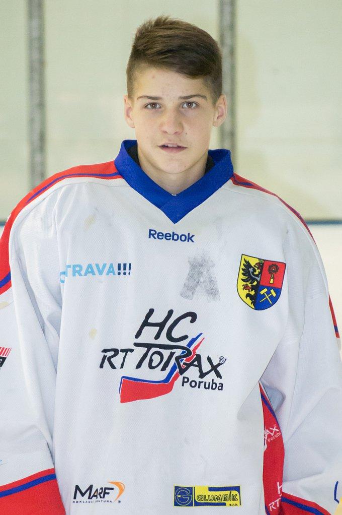 Wiktor Bochnak #