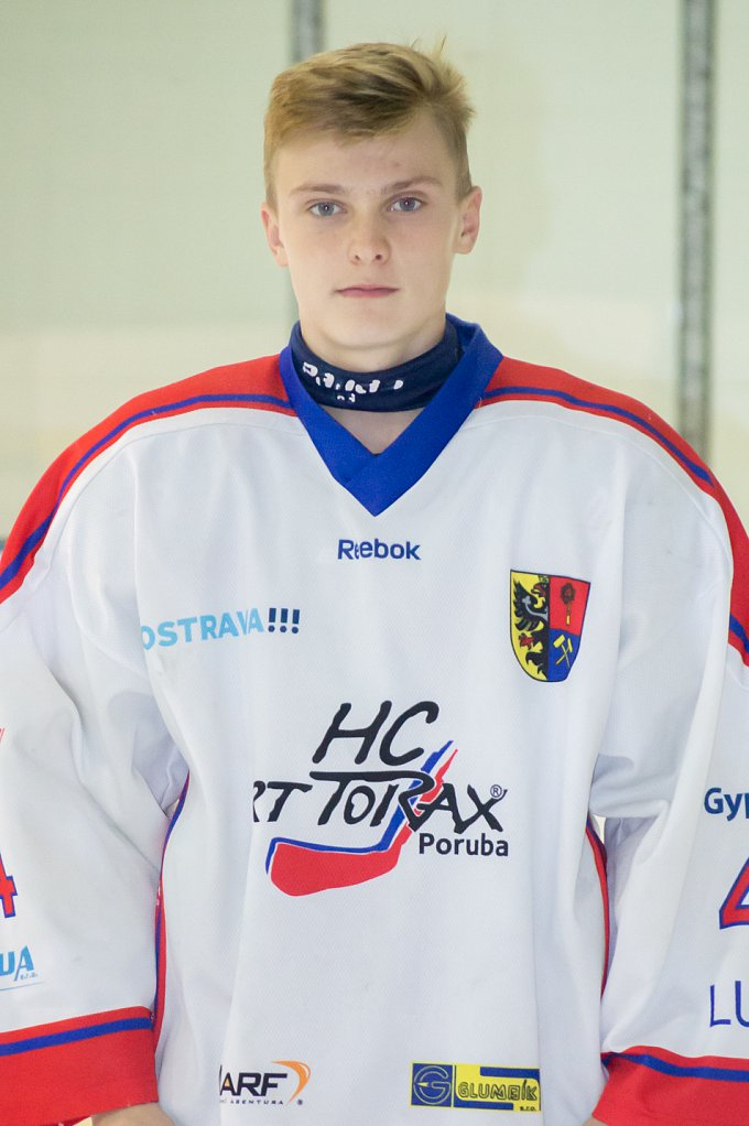 Richard Bořuta #