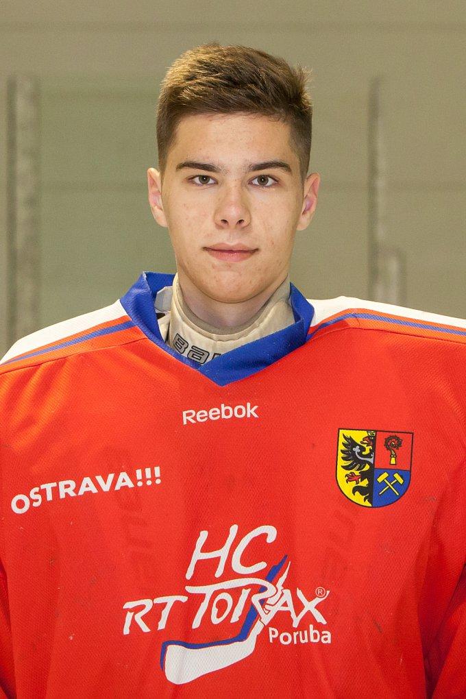 Petr Calábek #