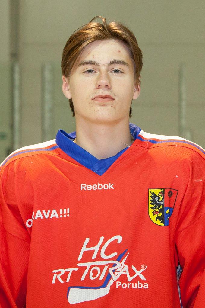 Tomáš Havlík #