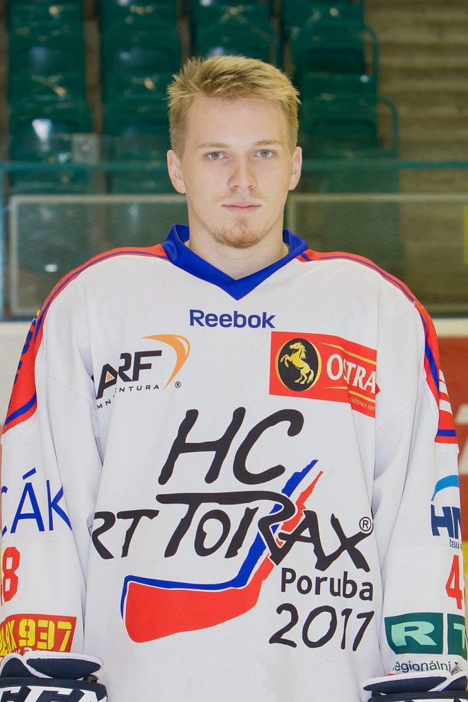 Ivan Puzič #