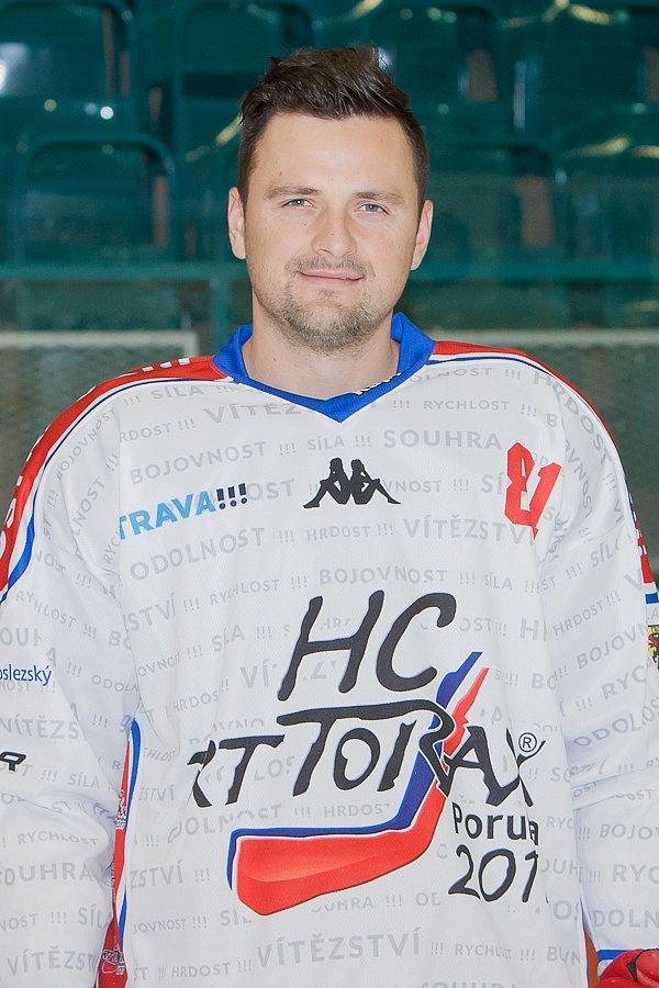 Vladimír Stejskal #