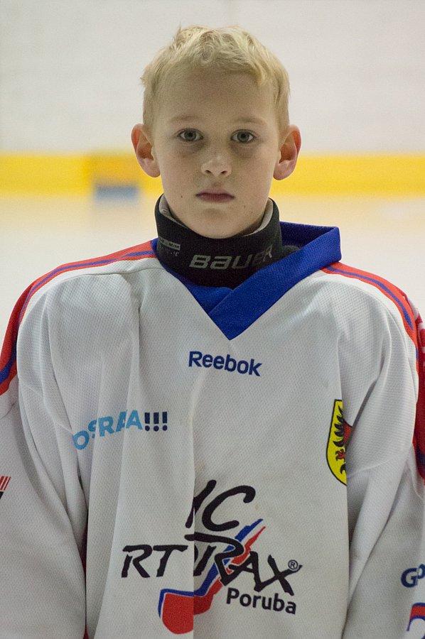Šimon Pavlíček #