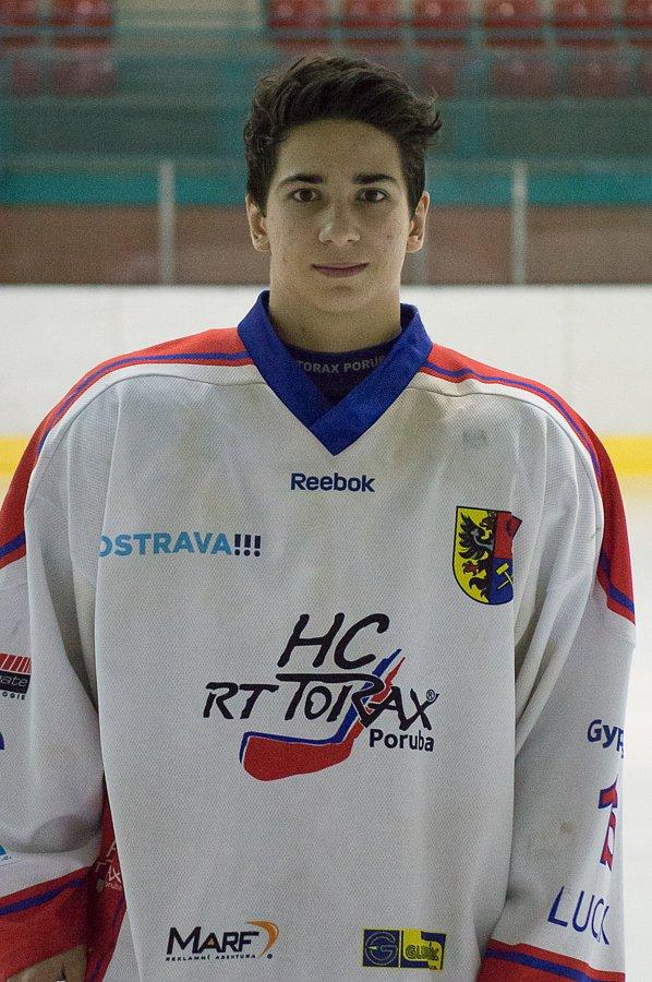 Martin Pliska #