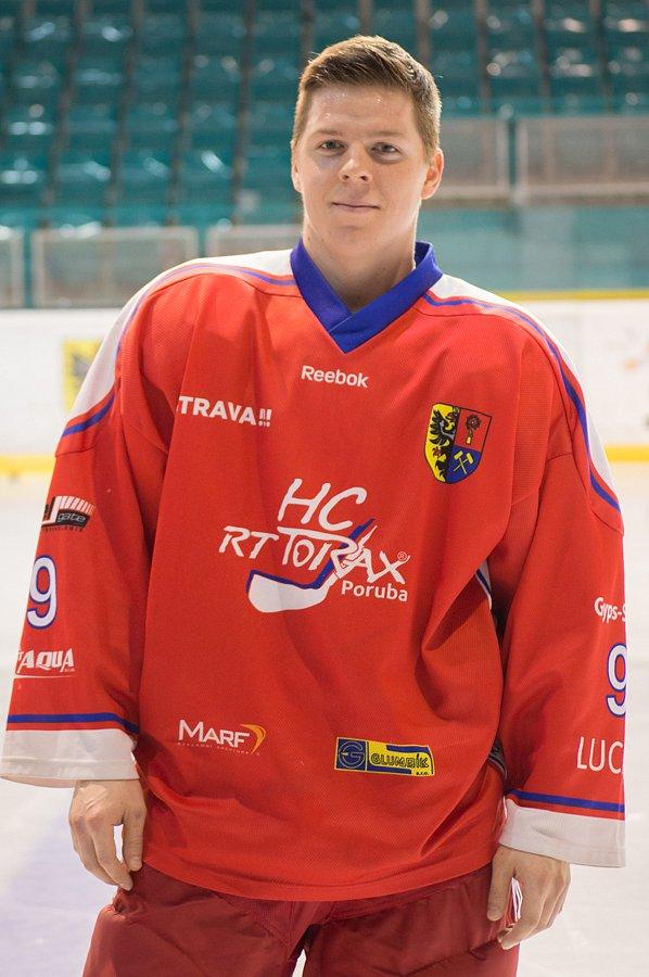 Pavel Pobuta #