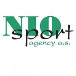 NIO Sport