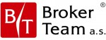 Broker team
