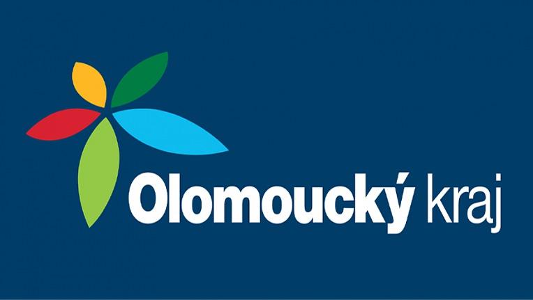 Poděkování Olomouckému kraji za dotaci v roce 2021