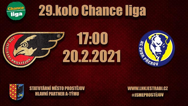 V sobotu čeká Prostějov další hanácké derby!