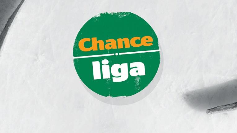 Chance liga se bude hrát tříkolově