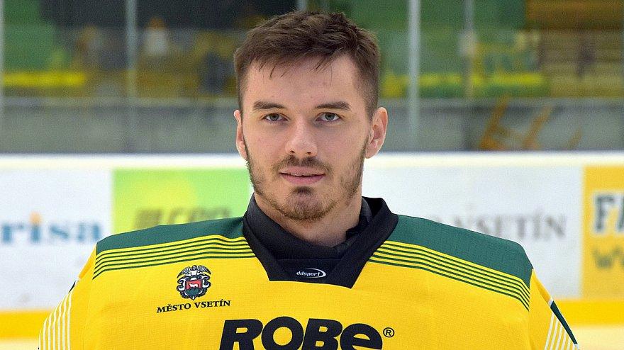 Jaroslav Pavelka #