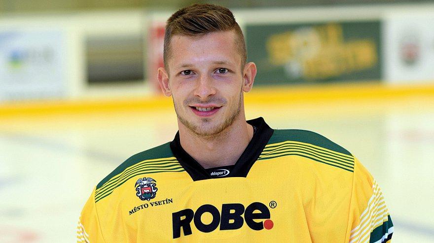 Jakub Teper #0
