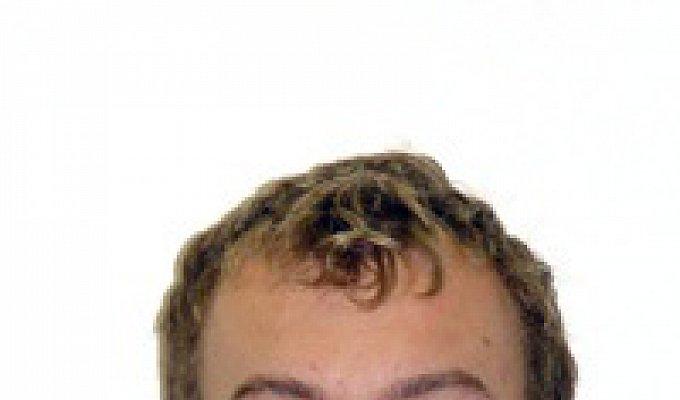 Libor Gelačák #95