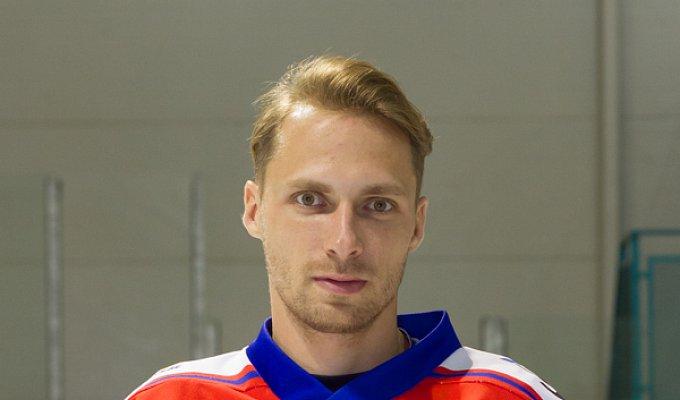 Jakub Hulva #