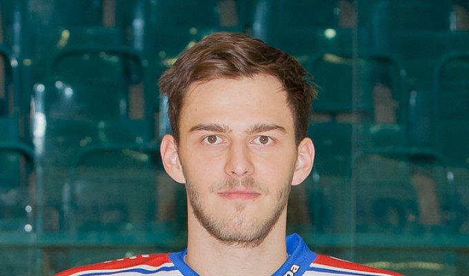Marek Bail #