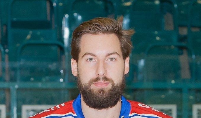 Václav Chomič #