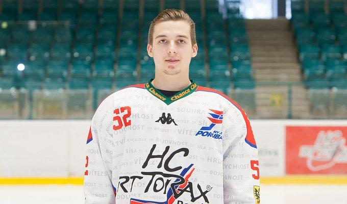 Jan Václavek #