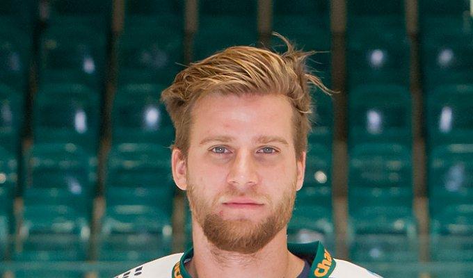 Patrik Husák #44