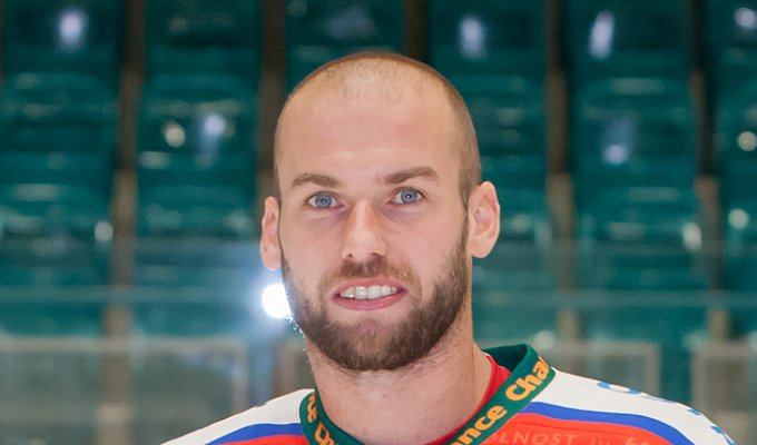 Vladimír Svačina #