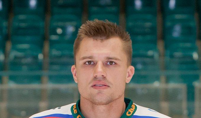 Jiří Zdeněk #24