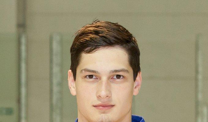 Alex Benka-Rybár #