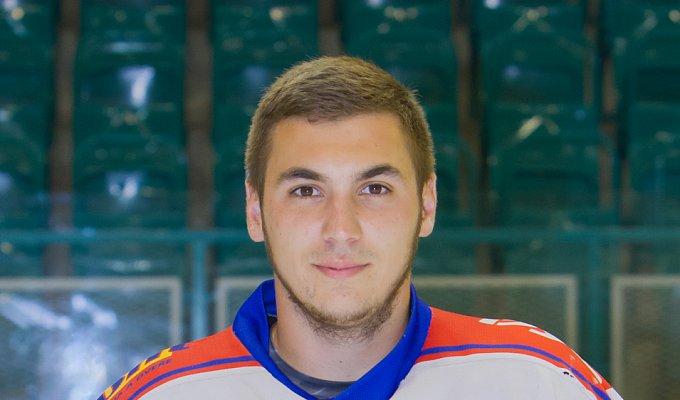 Rostislav Vaněk #