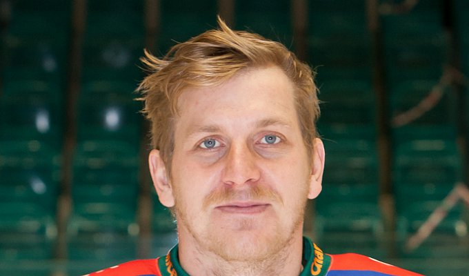 Marek Slavík #5