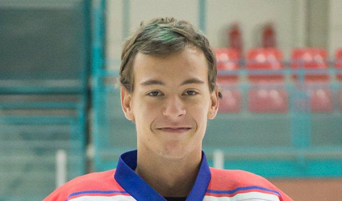Marek Pěnčík #