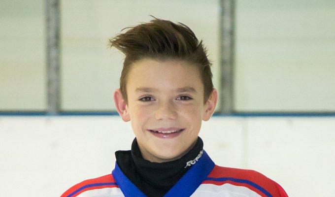 Pavel Chovanec #