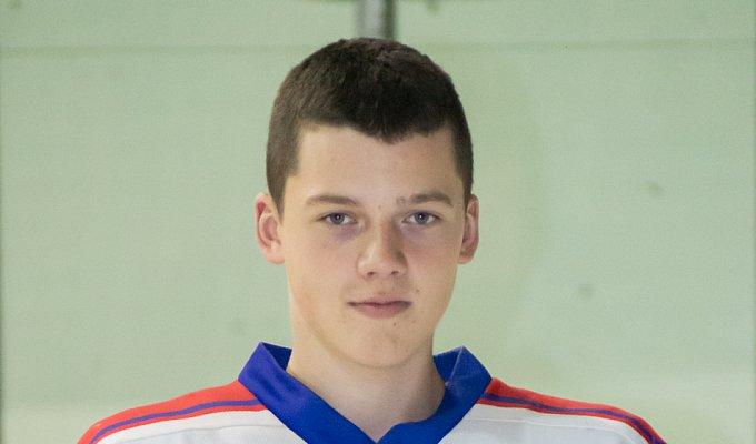 Tomáš Lelek #
