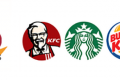 KFC sponzor