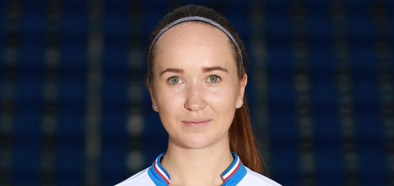 Izabela Kremserová