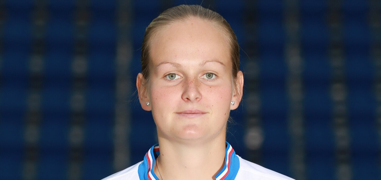 Markéta Sehnálková