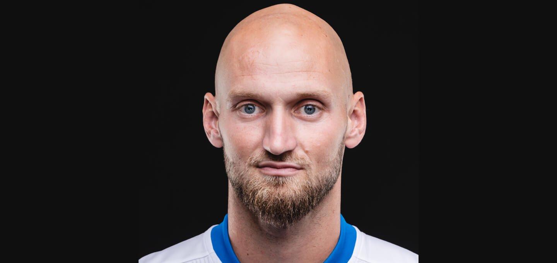 Tomáš Smola