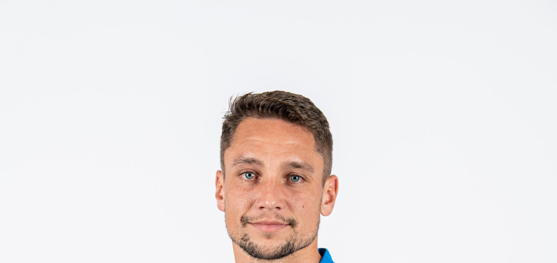 Adam Jánoš
