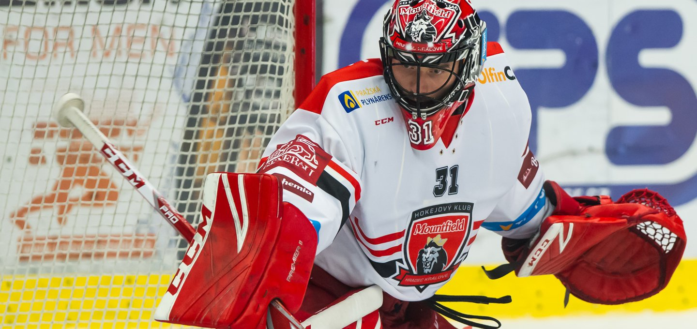 Jaroslav Pavelka