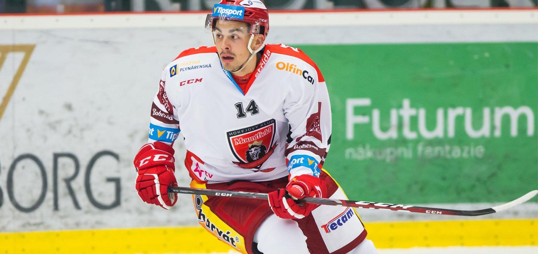 Patrik Miškáø