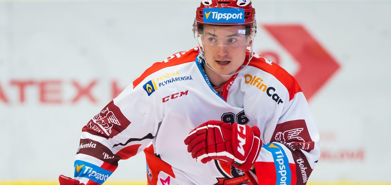Maris Bièevskis