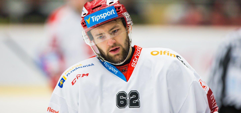 Radek Pilaø