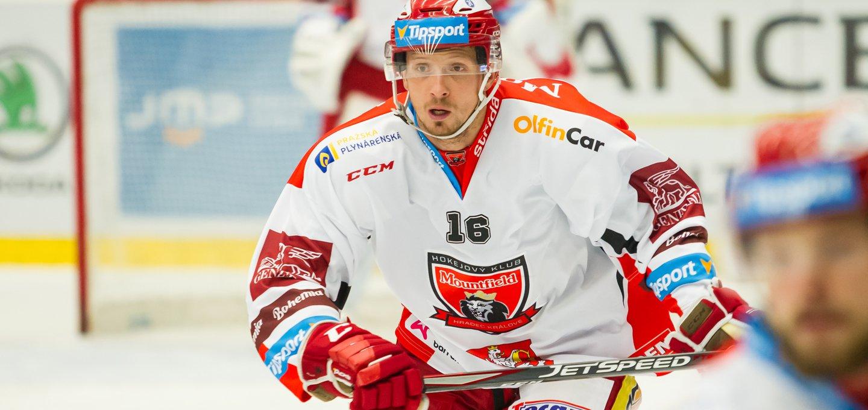 Daniel Rákos