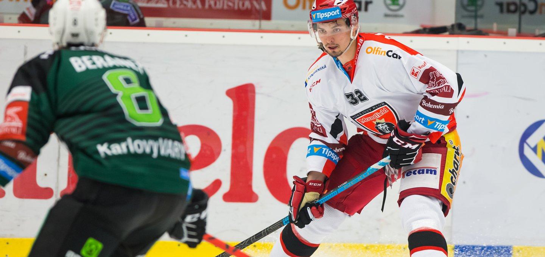 Jakub Orsava