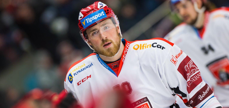 Jakub Lev